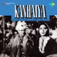 Kanhaiya Original Motion Picture Soundtrack