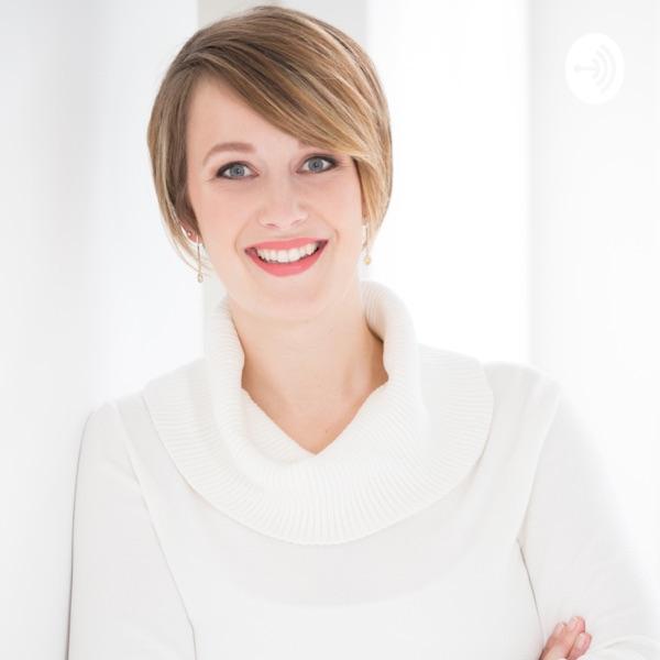 Jennifer Pickhan