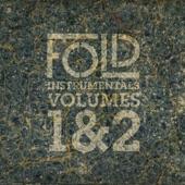 Fold - A Revolution of Values
