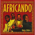Africando - Aïcha (Wolof)