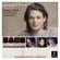 Bach: Concertos for 2, 3 & 4 Pianos - David Fray & Orchestre National du Capitole de Toulouse