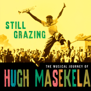 Grazing in the Grass - Hugh Masekela - Hugh Masekela