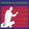 Chuck Berry In Memphis, Chuck Berry