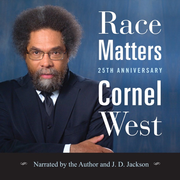 race matters essay Race matters contains west's most powerful essays on the issues relevant to black americans today: despair, black conservatism, black-jewish relations, myths about black sexuality, the crisis in leadership in the black community, and the legacy of malcolm x and the insights that he brings to these complicated problems remain fresh, exciting.