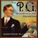 P. G. Wodehouse - The P.G. Wodehouse Collection