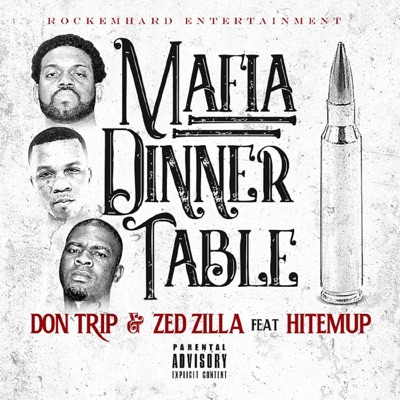 starlito step brothers 2 mp3 download