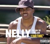 Errtime - Single, Nelly