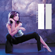 Greatest Hits - Paula Abdul
