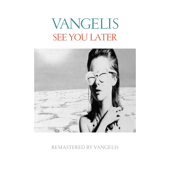 See You Later (Remastered 2016)