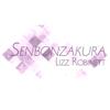 Senbonzakura - Lizz Robinett