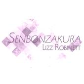 Senbonzakura