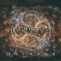 Tiempos by Sicometal