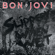 Bon Jovi You Give Love a Bad Name - Bon Jovi