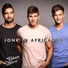 Jonk in Afrikaans - Single