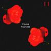 Take/Five - Cherry artwork