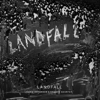 Laurie Anderson & Kronos Quartet - Landfall  artwork