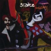Scarce - All Sideways