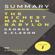 Swiftread - Summary: The Richest Man In Babylon by George S. Clason (Unabridged)