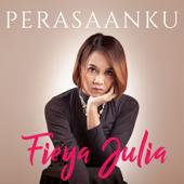 Download Lagu MP3 Fieya Julia - Perasaanku