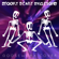 Spooky Scary Skeletons - Gooseworx