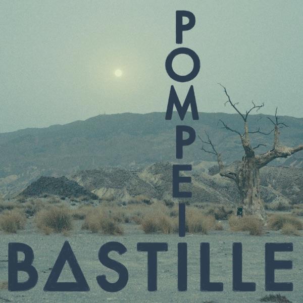 Pompeii (Audien Remix) - Single