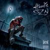 Swervin (feat. 6Ix9ine) - A Boogie wit da Hoodie