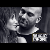 Somnambul