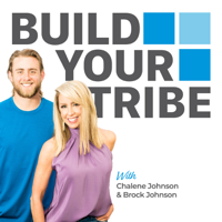Build Your Tribe | Grow Your Business with Social Media podcast