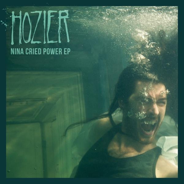 Nina Cried Power - EP