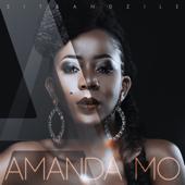 Sitsandvwa Sami (feat. Denzil Smith) - Amanda Mo