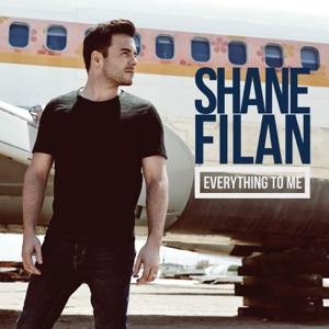 Shane Filan - Everything To Me - Line Dance Music