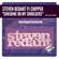 Sunshine On My Shoulders (Nacho Chapado & Ivan Gomez Mix) [feat. Chipper] - Steven Redant