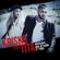 Krisko - Iskam da Buda S Teb (feat. Tita)
