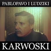 Karwoski (radio single)