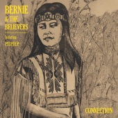 Bernie & The Believers - In Your Shoes