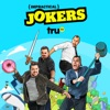 Impractical Jokers, Vol. 12 - Synopsis and Reviews
