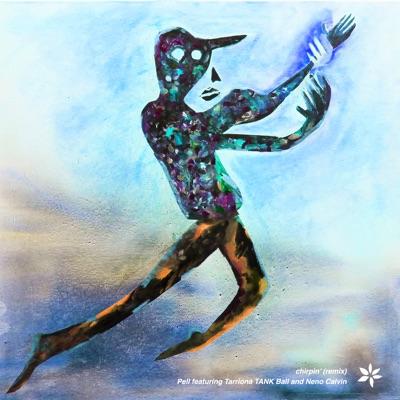 chirpin' (remix) [feat. Tarriona 'TANK' Ball & Neno Calvin] - Single MP3 Download