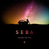 Close to You - EP