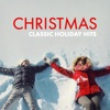 What Christmas Means To Me by Stevie Wonder iTunes Track 14