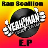Rap Scallion - Hand Me The Aux Cord (Original Mix)