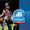 2018 Drum Corps International World Championships, Vol. Two (Live) - Drum Corps International