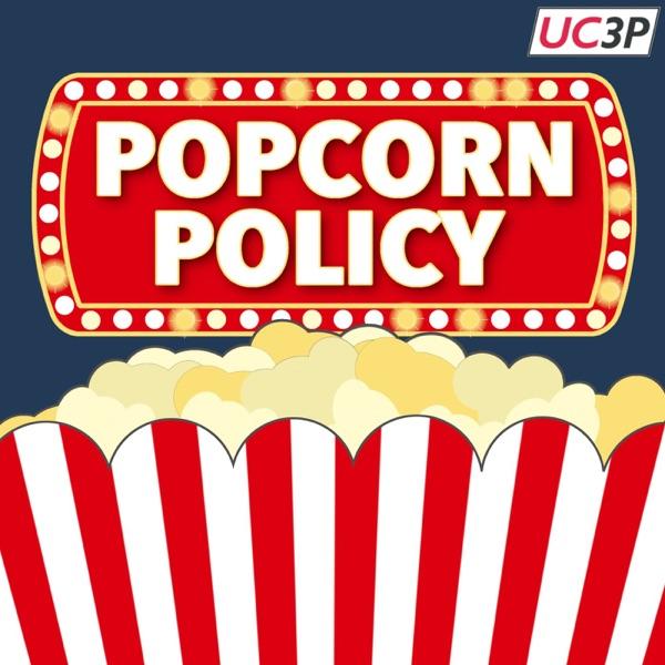 Popcorn Policy