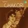 Chanda Gaya Pardes - Lata Mangeshkar