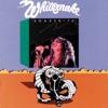 Snakebite, Whitesnake