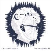Crys Matthews - By My Side