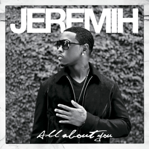 Jeremih - Take Off
