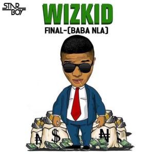 Final (Baba Nla) - Single Mp3 Download