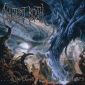 Decrepit Birth - Condemned to Nothingness