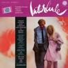 Interlude (Original Soundtrack Recording), Georges Delerue