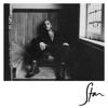 Stan - EP - Stan Walker